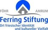 FS_logo_small
