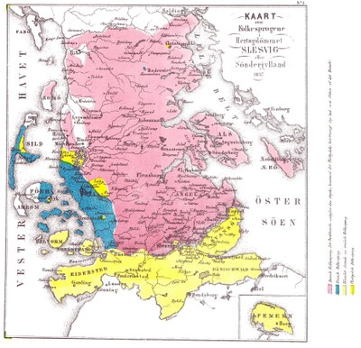 Karte_3